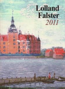 Årbog 2011