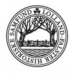 Lolland-Falsters Historiske Samfund, Lolland Falsters Historiske Samfund, LFHS